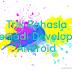 Trik Rahasia Menjadi Developer Android