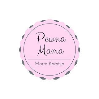 http://www.pewnamama.pl/