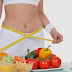 Weight Loss and Beauty Through a Raw Food Diet