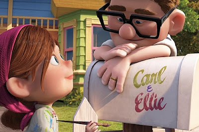 up pelicula disney pixar