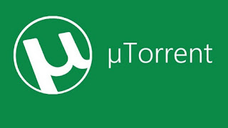 uTorrent PRO Latest Wallpaper