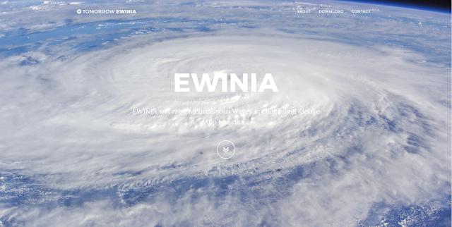 EWINIA.COM