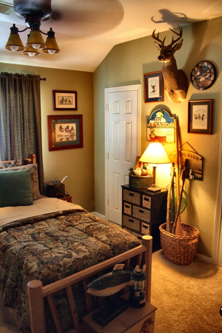Veluxe Interiors Nurseries Amp Kids Rooms