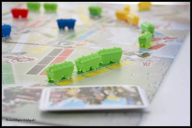 aventuriers rail jeu société enfant