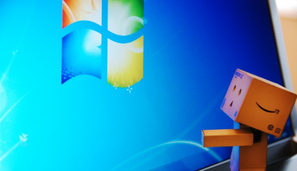How to Improve your Computer's Performance Windows 7