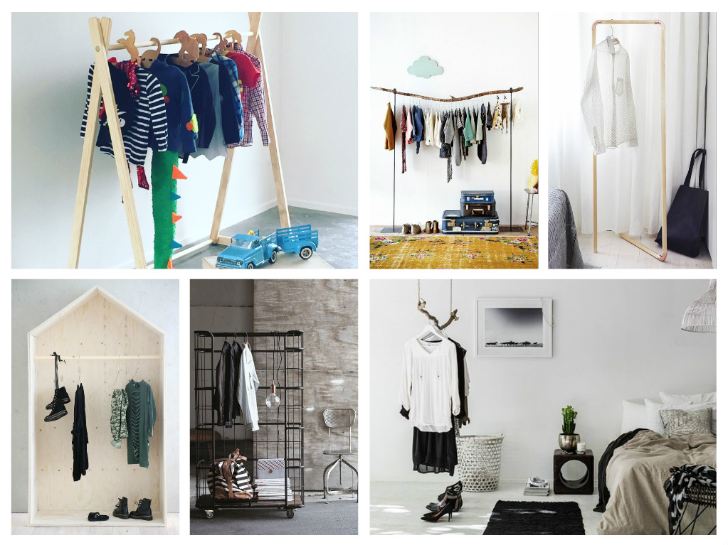 60 Coat Racks ideas for rooms - Diy Fun World