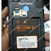 Maxtel MAX-10 Flash File {Hang On Logo Fix} MT6580 7.1 Firmware 100% Tested