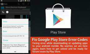 prdp tech.google play store image.Google play store se paise kaise kamaye full details ke sath.