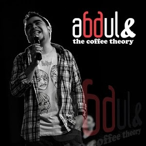 Abdul & The Coffee Theory - Sibuk