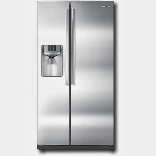 here you can find and buy samsung refrigerator samsung 26 cu ft side by side refrigerator. Black Bedroom Furniture Sets. Home Design Ideas
