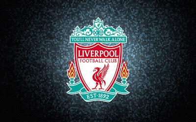 yakni sebuah klub sepak bola Inggris yang berbasis di kota Liverpool Biografi Liverpool FC