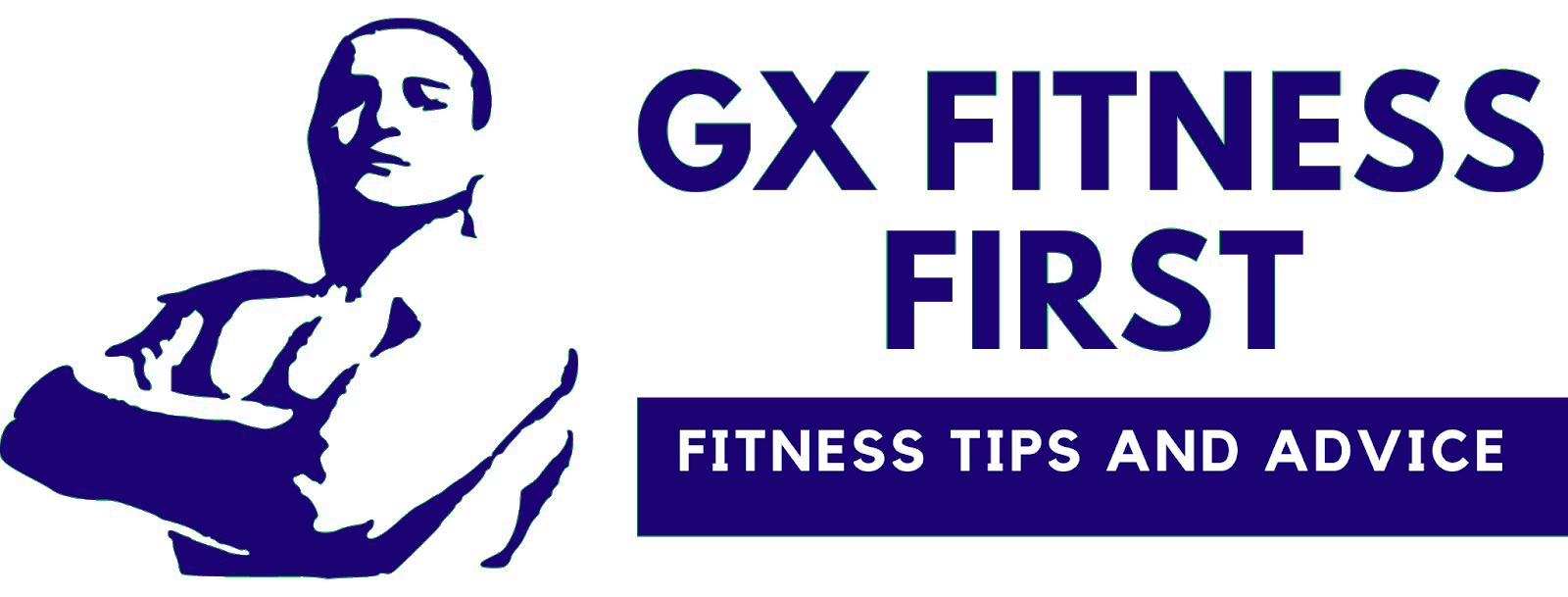 GX Fitness First