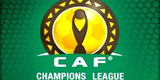 الهلال السوداني يهزم ليسكر و يتأهل لدور ال32 بدوري ابطال افريقيا
