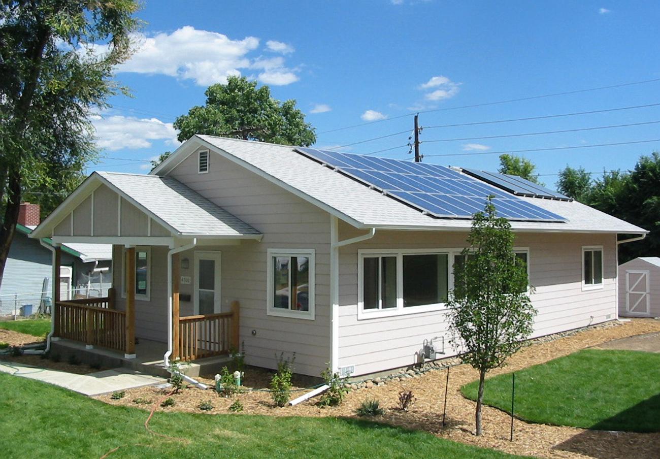 zero_energy_house Solar Power Home Plans on simple solar home plans, passive solar cabin plans, solar energy plans, solar home floor plans, active solar house plans, wind power plans,