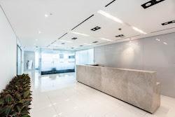 sm entertainment yg interior building headquarter office headquarters practice instiz between differences koreaboo reveal opposites company bright key pann koreaportal