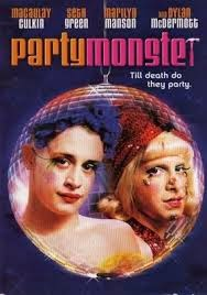 Party Monster, 2003