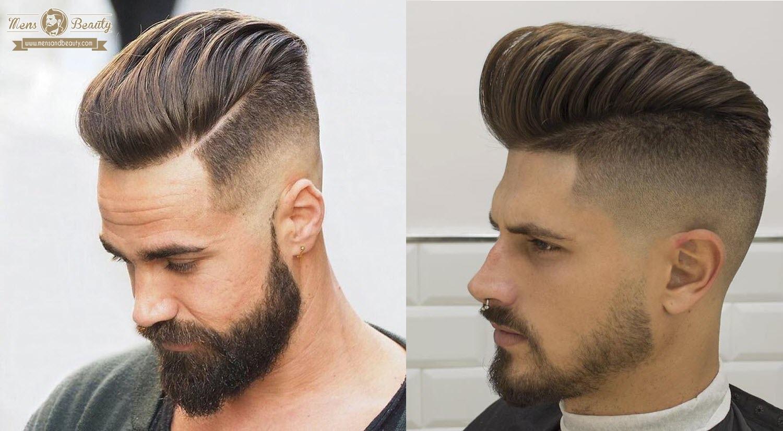 Bloggers Peinados De Moda Para Hombre