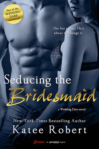 https://www.goodreads.com/book/show/18744937-seducing-the-bridesmaid?from_search=true