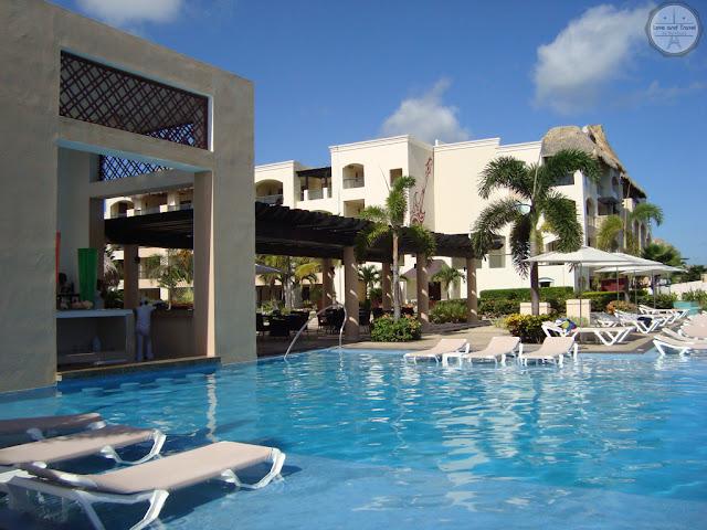 Hard Rock Hotel & Cassino Punta Cana
