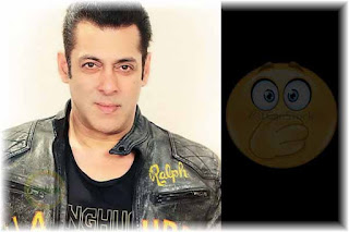 Hero Salman Khan মেয়ে দেখতে গেছে (BD Jokes)