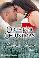 https://www.amazon.com/Cole-Christmas-Naughty-Days-Book-ebook/dp/B00QYA90FG/ref=la_B00MCX92OS_1_15?s=books&ie=UTF8&qid=1504818229&sr=1-15&refinements=p_82%3AB00MCX92OS