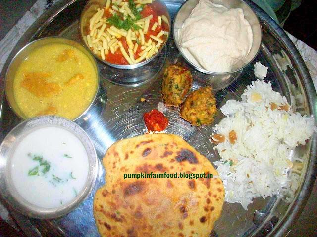 Maharaja Indian Food House Gothenburg