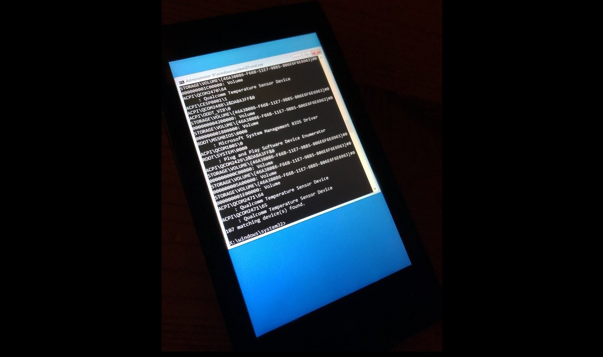 Windows-Phone-Internals-v2.5
