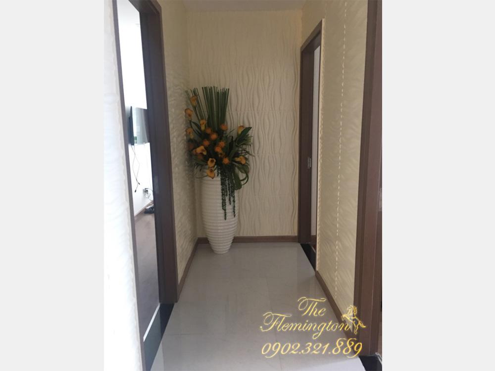 bán nhiều căn hộ the flemington hình 5