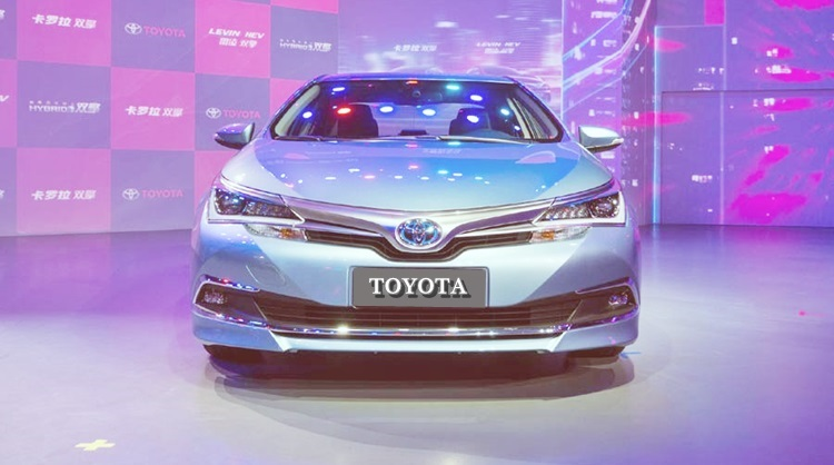 2020 Toyota Corolla Review, Price, Specs, & Models
