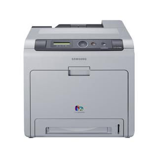 samsung-clp-670n-driver-downloads