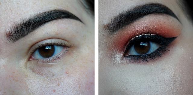 Revue Conceal and Define Makeup Revolution