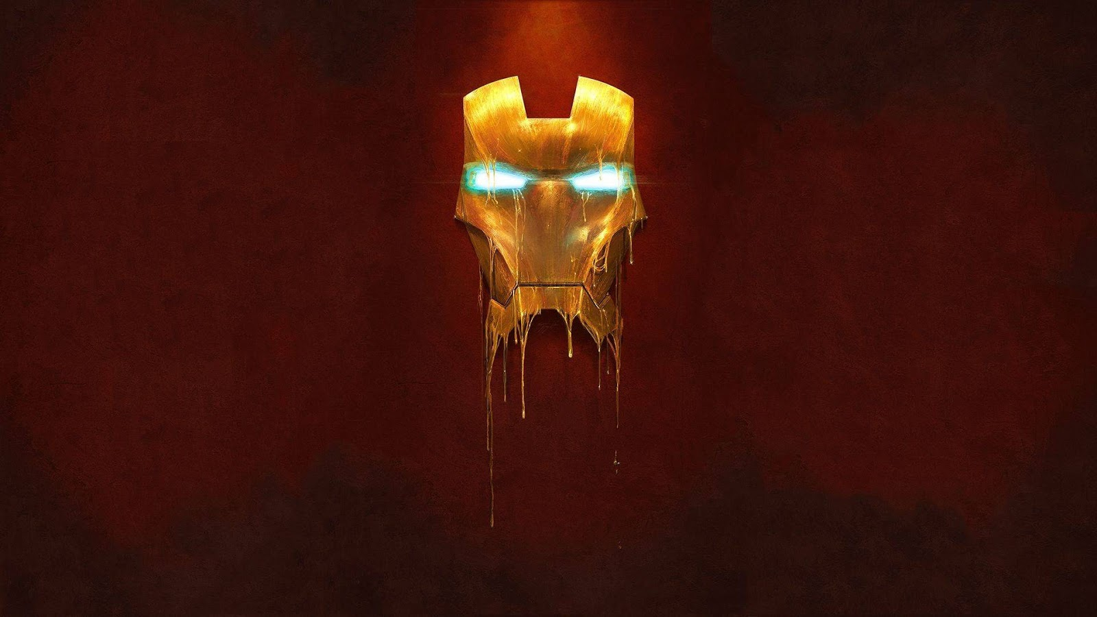 Free download iron man 3 full hd wallpapers free - Iron man cartoon hd ...