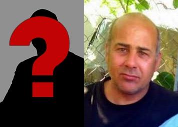 """Ποιον ονομάζει ο κ. Μανάκος...  """"ακατονόμαστο"""" ???   Για ποιον κτυπάει η καμπάνα??? ΔΕΙΤΕ ΒΙΝΤΕΟ"""