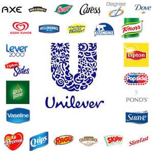 Analisis Fundamental Saham Unilever Unvr Q3 2019
