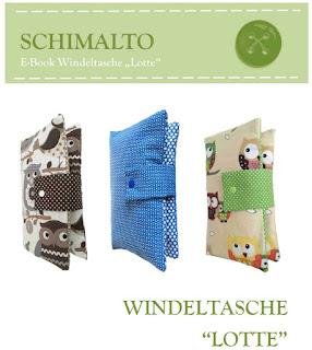 http://de.dawanda.com/product/99893495-e-book-windeltasche-mit-3-verschiedenen-faechern