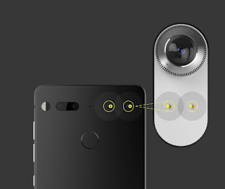 2017 05 30 at 12.45 AM - REVIEW & SPECS OF ESSENTIAL SMARTPHONE.