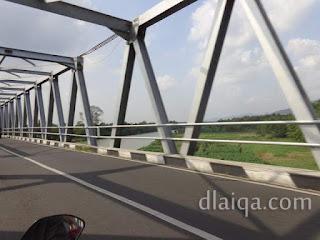 jembatan Kretek (2)