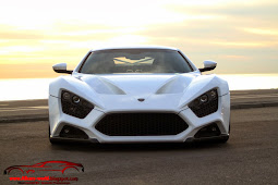Hobbi of Automovie Design2013-2014 Top 10 Most Expensive Cars In The World-AtoBlogMark