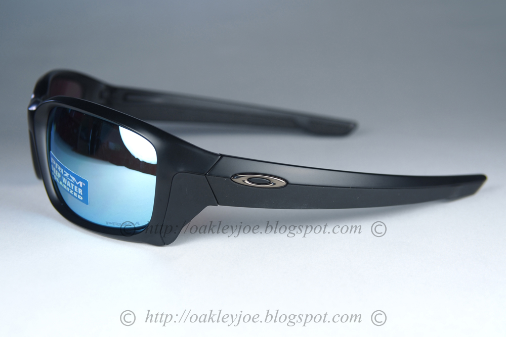 351a9bb731e oakley straightlink deep water