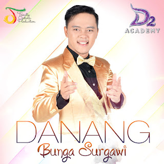 Danang D2 Academy - Bunga Surgawi on iTunes