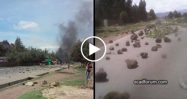 http://3.bp.blogspot.com/-j2UXFvnwPvg/V5aPrUptLeI/AAAAAAAATt4/s7jI8cm99Jkfwl4cJG8cQGHd--x92FptgCK4B/s1600/Oromo-Protest6.jpg