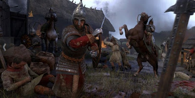 Kingdom Come Deliverance, Fix Bugs, Lags, Not Starting Errors