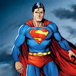 Iphone 6 superman hd iphone wallpaper | Iphone wallPapers and backgrounds
