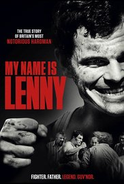 Watch My Name Is Lenny Online Free 2017 Putlocker