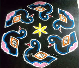 Pongal-kolam-with-dots-1e.jpg