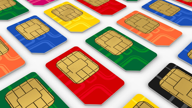 Foreign roamer allowed to continue using foreign SIMs without any time limit: FBR