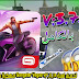 الحلقة 14 | من المديافاير تحميل لعبة Gangstar Vegas v3.7.1a مهكرة كاملة للاندرويد بدون رووت (اخر اصدار)