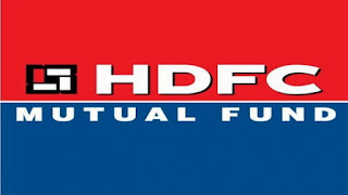 HDFC TaxSaver: Ideal choice for tax-saving and wealth creation