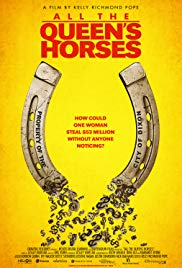 Watch All the Queen's Horses Online Free 2017 Putlocker
