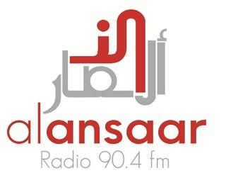 Radio Al ansaar Live Streaming Online